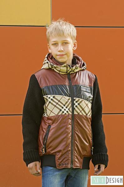 Зимние куртки на мальчика как выбирать.