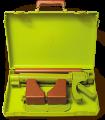 Аппарат для вытяжения позвоночника малый комплект