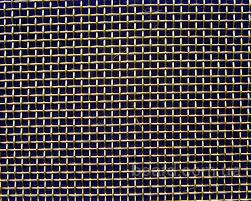 Сетка латунная тканная в ассортименте Л-80; БрОФ6, 5-0,4