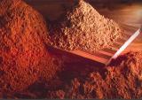 Продам какао порошок натуральный оптом.