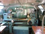 Токарный станок ИТ -1М