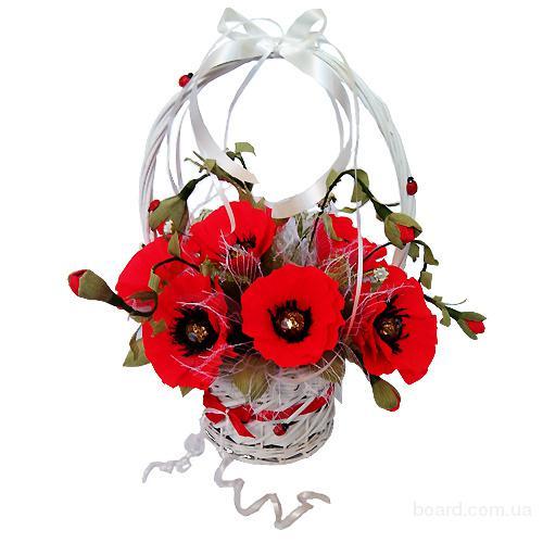 Красногвардейская купить цветы