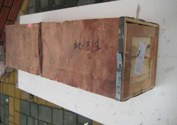 Продам/купить: коленвал на трактор МТЗ-80, МТЗ-82; Г. Киев.