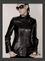 Кожаные куртки, плащи, пальто пошив и ремонт