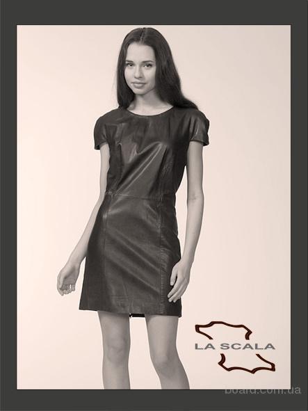 Кожаные платья юбки брюки, пошив и ремонт