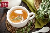 "Натуральный чай ""Fitness"" ТМ Heritage"