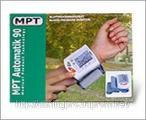 Тонометр (Tonometer) MPT Automatik 90 для измерения тиску.Украина (Киев)
