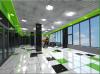 Кольцевая Дорога аренда фасадного торгового помещения без комиссии , метраж 200 и 400 кв. м. цена 24 у.