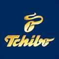 Одежда немецкой торговой марки ТСМ, Тchibo в Украине