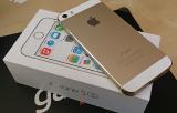 Купить 2 получить 1 бесплатно Apple Iphone 5S / 5 и Samsung Galaxy S4
