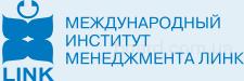 Школа бизнеса в России. МВА образование.