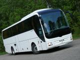 Транспортні пасажирські перевезення,оренда транспорту,замовлення екскурсійного транспорту