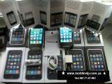 Apple iPhone 3GS 32Gb Новые Оригинальные с Гарантией