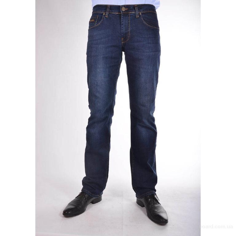 Мужская одежда джинсы мужские с доставкой