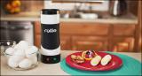 Система для приготування їжі , яйцеварка Egg Master