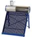 Термосифонная система RNB-Нерж 20 (150 л/сутки)