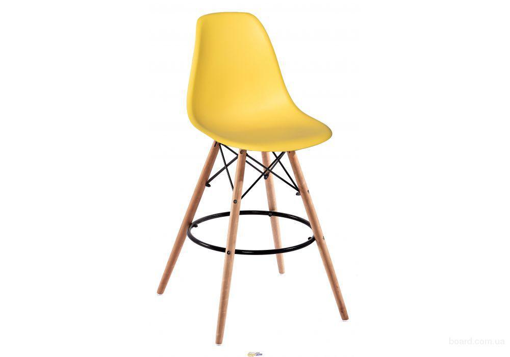 Кресло Классик (Classic) прозрачное