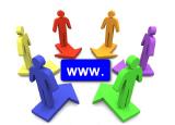 Услуги привлечения трафика на Интернет-сайт