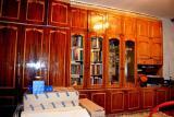 Продам много мебели для квартиры