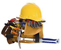 Электрик, ремонт, в доме, квартире, офисе, замена, установка, подключение, автоматов, защиты, реле, напряжение