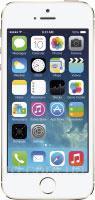 Ремонт iPhone 5s: что может выйти из строя в модном гаджете?