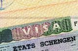 оформлении визы в Египет для граждан стран СНГ.Киргизии, Казахстана, Таджикистана, Туркменистана и Молдовы