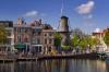Виза в Голландию (Нидерланды, Netherland)