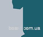 Благотворительный фонд в Киеве