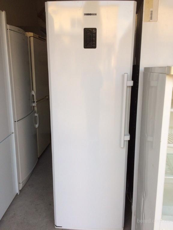 Холодильники и морозильные камеры б/у с Германии и Дании! ОПТ и розница. Прямые поставки!!!