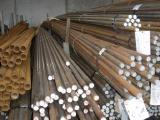 Трубы стальные бесшовные ТУ 14-3-460 ст. 12Х1МФ.
