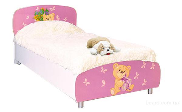 Сделать кушетку-кровать своими руками