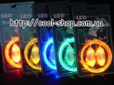 LED шнурки, светящиеся шнурки купить, светящиеся шнурки киев, led шнурки купить Украина, неоновые светящиеся шнурки,