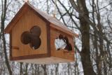 кормушка для птиц Запорожье