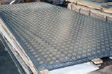 Алюминиевый лист 3х1500х4000