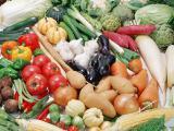 Куплю овощи редиска, капуста, морковь, картошка, огурец, помидор и т.д. Ищу производителей.