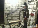 услуги опытного сварщика ремонт дверей отопления починим все