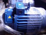 Продам эл двигатели в хорошем состоянии. МТН 612-10 60 600 об 3шт