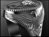 Срочный ремонт и изготовление ювелирных украшений. Ремонт элитной бижутерии.
