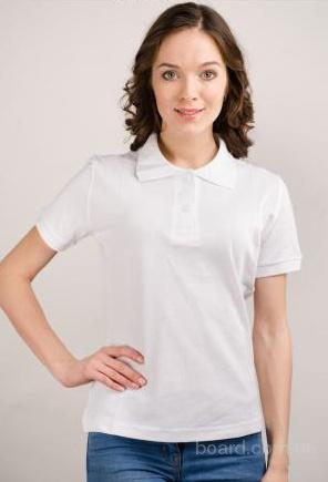 Пошив одежды оптом с доставкой в Москве