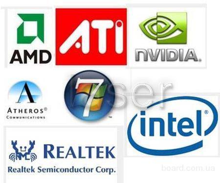 Где установить программное обеспечение? В СЦ «Нанобайт»!