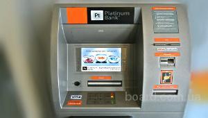 Оформление банковских счетов в Platinum Bank