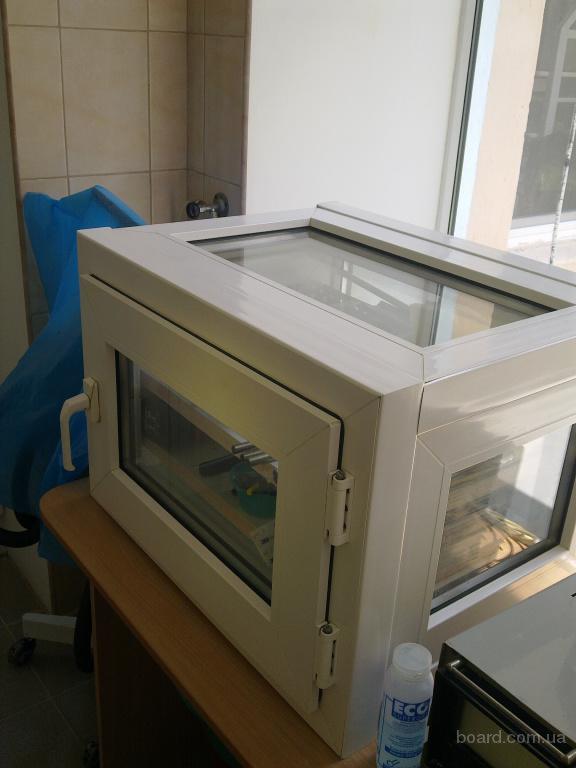 Камера пароформалиновая для стерилизации