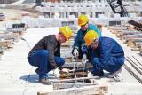 Строительная компания в Одессе