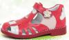 Детская/подростковая обувь мелким и крупным оптом от турецких производителей.