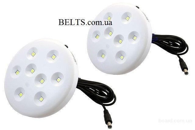 2 лампы + солнечная батарея GD LITE GD-8006 небольшая цена