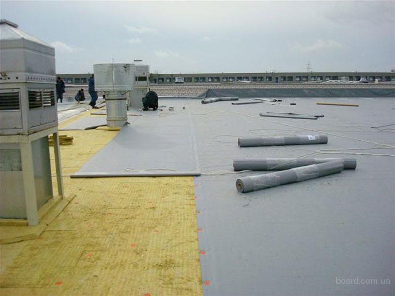 Крыш новгороде ремонт в великом