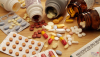 Промоция лекарственных средств и диетических добавок