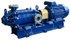 Продам насос, агрегат ЦНС (Г) 38-110
