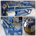 Продам станок-автомат для производства сетки Рабица