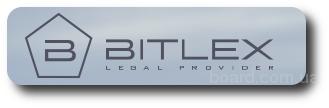 Лучшие юристы компании BITLEX окажут юридические услуги и составят документы в Киеве.